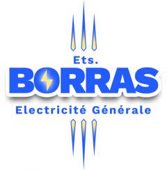 Borras Electricité